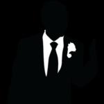Logo-dax-accompagnatori