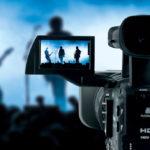 Accompagnatori In Video