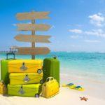 E' Ufficiale  Vacanze Aperte