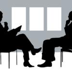 Sito Di Successo Per Accompagnatori Donne Intervista a Dax
