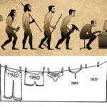 L'evoluzione del lavoro di accompagnatore