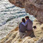 Perchè scegliere un gigolo: il corteggiamento
