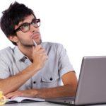 Offerte di Lavoro Per Accompagnatori Gigolo ed Accompagnatrici