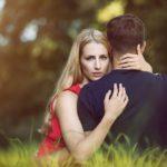 Accompagnatore donne: come vivere al meglio l'incontro