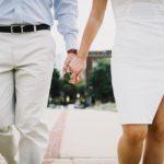 Gigolo: una soluzione per mamme single indaffarate