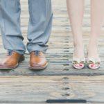 Trucchi e consigli: come diventare un gigolo di successo