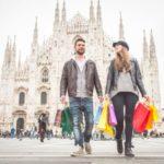 Gigolo a Milano