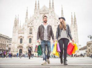 gigolo Milano