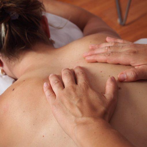 accompagnatore donne massaggio tantrico