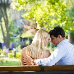Confessioni di un accompagnatore per donne