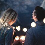 Un gigolò per liberarsi dallo stress: il finto fidanzato