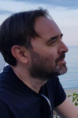 Alessandro Milano