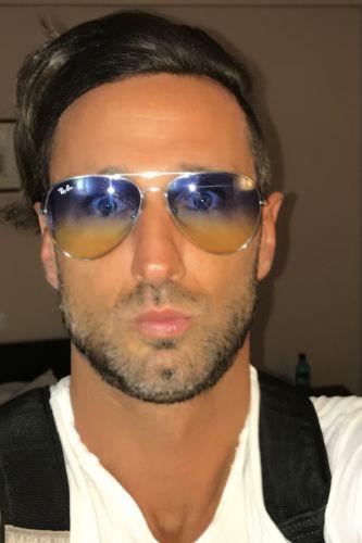 Dave Da Padova