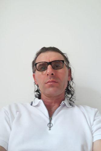 Giovanni Di Milano