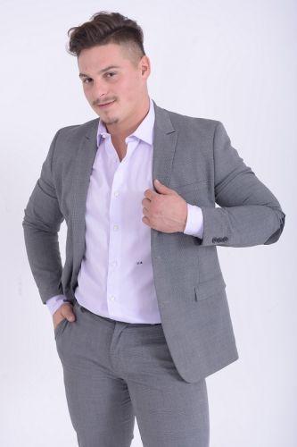Justin Da Milano