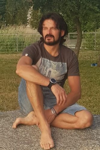 Niky di Monza