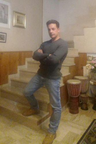 Roberto da Cagliari
