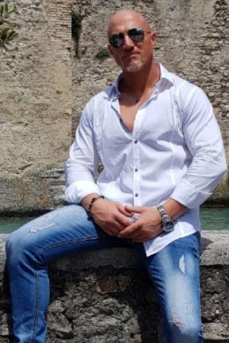 Tomas Di Milano