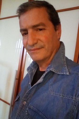Victor di Torino