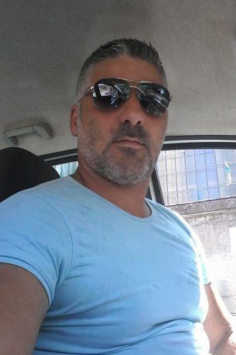 Antonio di Salerno