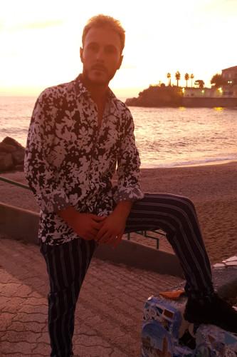Eddy da Napoli