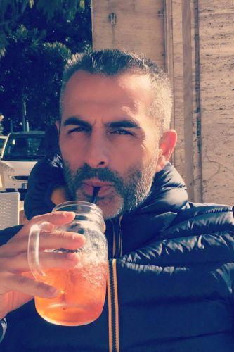 Fabrizio di Cagliari