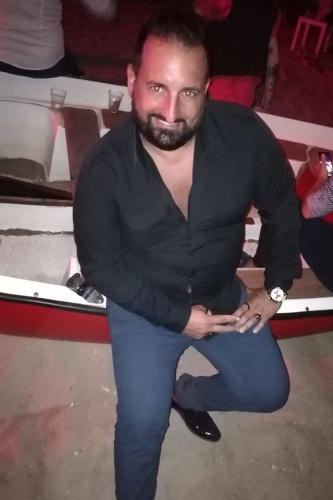 Mirko di Bari